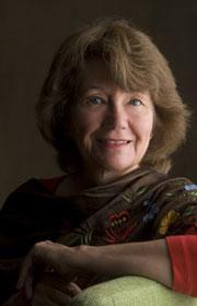 Elaine Aron, PhD